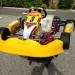 Go Kart 1