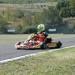 Telaio Maranello RS9