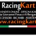 RacingKart_large1