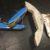 Set pance fernando Alonso complete di ferri - Immagine1