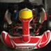 Vendo Easykart 60cc Birel motore BMB con MyChron 4 e altro…