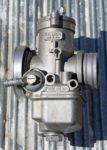 Carburatore Dell'Orto PHBE 32 – hs