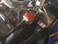 ROTAX 125 JUNIOR MAX EVO