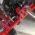 Vendo Easykart 60cc Birel revisionato completamente … - Immagine4