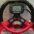 Vendo Easykart 60cc Birel revisionato completamente … - Immagine3