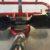 Vendo Easykart 60cc Birel revisionato completamente … - Immagine2